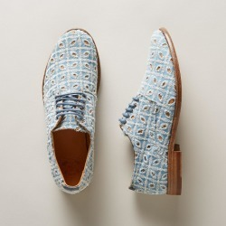 Jorie Shoes found on Bargain Bro India from Sundance for $188.00