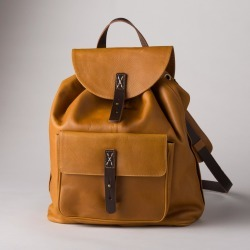 Morgan Backpack found on Bargain Bro India from Sundance for $199.99