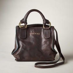 Jada Satchel found on Bargain Bro India from Sundance for $159.99