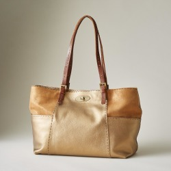 Dune Leather Tote found on MODAPINS from Sundance for USD $219.99
