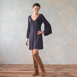Delphine Dress found on MODAPINS from Sundance for USD $99.99