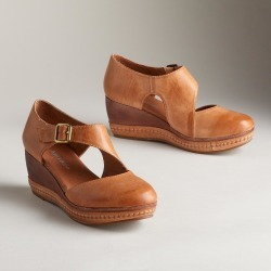 Adella Shoes found on Bargain Bro India from Sundance for $149.99