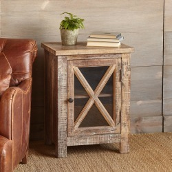 Tandeway Small Cabinet found on Bargain Bro Philippines from Sundance for $495.00