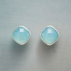 Comino Earrings found on Bargain Bro India from Sundance for $39.99