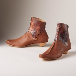 Migrate Boots By Cydwoq found on Bargain Bro India from Sundance for $309.99