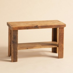 Sturgiss Low Side Table found on Bargain Bro Philippines from Sundance for $195.00