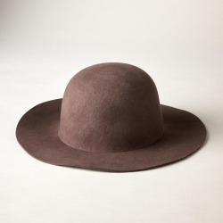 Altamont Hat found on Bargain Bro India from Sundance for $59.99
