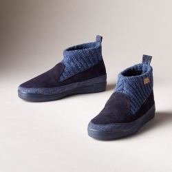Purl Booties found on Bargain Bro India from Sundance for $138.00