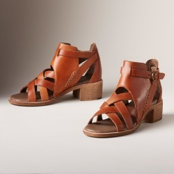 Shalma Sandal found on Bargain Bro India from Sundance for $79.99