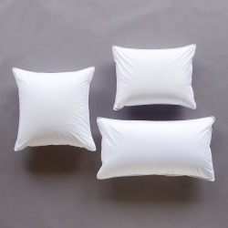 Sundance Essentials Pillow Protector Set found on Bargain Bro Philippines from Sundance for $55.00