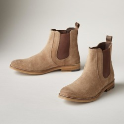 Alden Boots found on MODAPINS from Sundance for USD $90.00