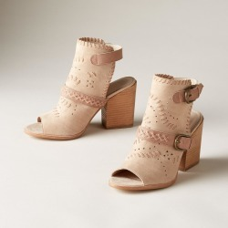 Cyprus Sandals found on Bargain Bro India from Sundance for $139.99