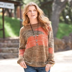 Mesa Sweater found on Bargain Bro India from Sundance for $98.00