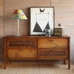 Park City Low Dresser found on Bargain Bro Philippines from Sundance for $2495.00
