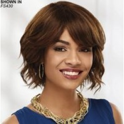 Laurie Human Hair Wig by Especially Yours
