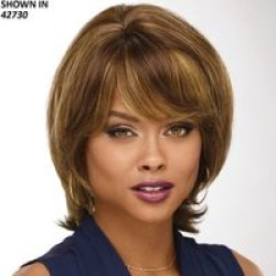 Isley Human Hair Wig by Especially Yours