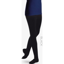 8be1d123bdf7f Body Wrappers Boys Convertible Dance Tights B90 found on MODAPINS from  discount dance for USD $25.50