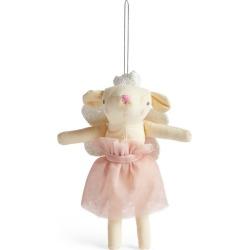 Meri Meri Fairy Mouse Tree Decoration found on Bargain Bro UK from harrods.com