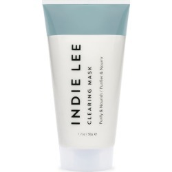 Indie Lee Clearing Mask (50g) found on Makeup Collection from harrods.com for GBP 50.57