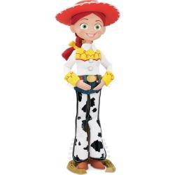 Disney Jessie Action Figure found on Bargain Bro UK from harrods.com
