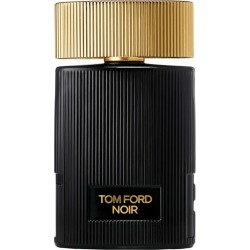 Tom Ford Noir Pour Femme Eau de Parfum (50 ml) found on Makeup Collection from harrods.com for GBP 91.67