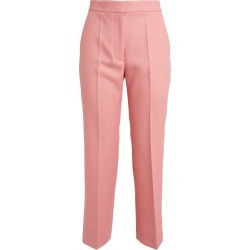Stella McCartney Carlie Tailored Trousers found on Bargain Bro UK from harrods.com
