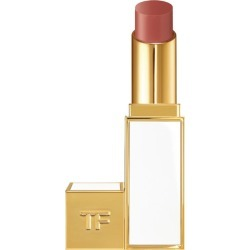 Tom Ford Soleil Ultra-Shine Lip Colour found on Makeup Collection from harrods.com for GBP 41.85
