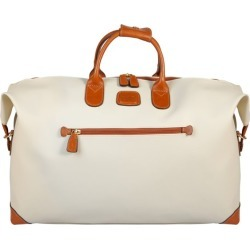 Bric'S Firenze Medium Duffle Bag (55Cm) found on GamingScroll.com from Harrods Asia-Pacific for $421.34