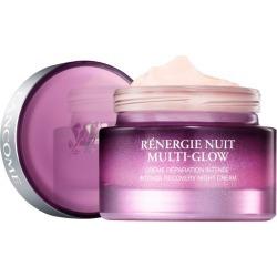 Lancôme Rénergie Multi-Glow Night Cream (50ml) found on Bargain Bro UK from harrods.com