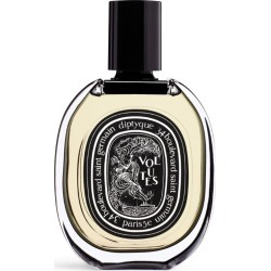 Diptyque Volutes Eau de Parfum (75ml) found on Bargain Bro UK from harrods.com