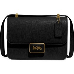 Coach Leather Alie Shoulder Bag found on GamingScroll.com from Harrods Asia-Pacific for $794.94