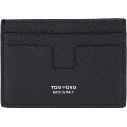 Tom Ford Leather Card Holder found on GamingScroll.com from Harrods Asia-Pacific for $290.47