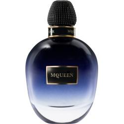 Alexander McQueen McQueen Collection: Everlasting Dream Eau de Parfum (75ml) found on Bargain Bro UK from harrods.com