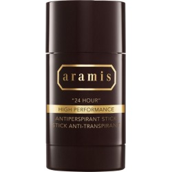 Aramis Classic 24-Hour Antiperspirant Spray (75g) found on Makeup Collection from harrods.com for GBP 25.03