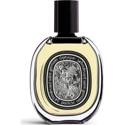 Diptyque Vetyverio Eau de Parfum found on Bargain Bro UK from harrods.com