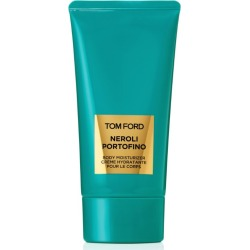 Tom Ford Neroli Portofino Body Lotion found on Makeup Collection from harrods.com for GBP 47.82
