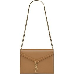 Saint Laurent Cassandra Shoulder Bag found on GamingScroll.com from Harrods Asia-Pacific for $2696.71