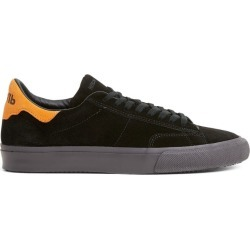 Heron Preston Vulcanized Sneakers found on MODAPINS from harrods.com for USD $319.83