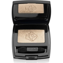 Lancôme Ombre Hypnôse Eyeshadow found on Bargain Bro UK from harrods.com