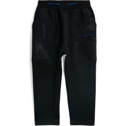 Emporio Armani Kids Camouflage-Pocket Sweatpants (4-16 Years) found on Bargain Bro UK from harrods.com