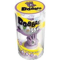 Esdevium Games Dobble 360 found on Bargain Bro UK from harrods.com