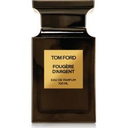 Tom Ford Fougère D'Argent Eau de Parfum (100ml) found on Makeup Collection from harrods.com for GBP 258.47