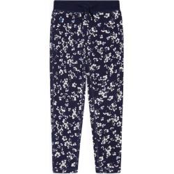Ralph Lauren Kids Floral Sweatpants (2-4 Years) found on Bargain Bro UK from harrods.com
