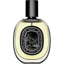 Diptyque Eau Duelle Eau de Parfum found on Bargain Bro UK from harrods.com