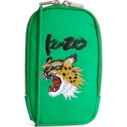 Kenzo Tiger iPhone Holder found on Bargain Bro UK from harrods.com