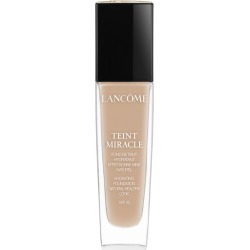 Lancôme Teint Miracle Foundation 045 found on Bargain Bro UK from harrods.com