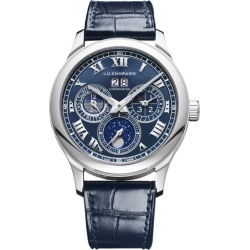 Chopard L.U.C Lunar One Watch 43mm