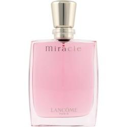 Lancôme Miracle Eau de Parfum (100ml) found on Bargain Bro UK from harrods.com