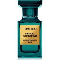 Tom Ford Neroli Portofino Eau de Parfum (50 ml) found on Makeup Collection from harrods.com for GBP 181.13