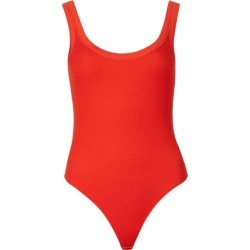 AllSaints Nino Bodysuit found on Bargain Bro UK from harrods.com